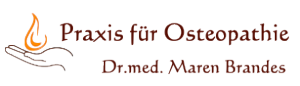 Osteopathin-Hamburg-RIssen