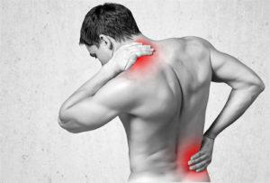 Osteopathische Medizin-aerztliche-osteopathie-hamburg
