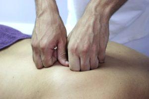 Anwendungsbereiche der Osteopathie
