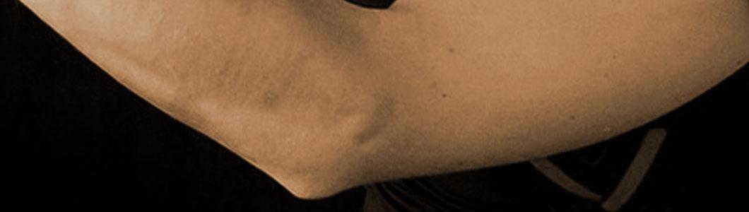 osteopathie-hamburg-ellbogen-schmerz