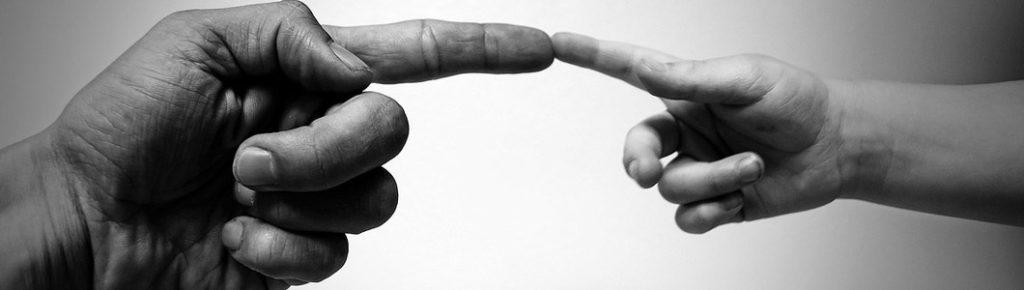 Schmerzen in den Händen-hamburg-aerztliche-osteopathie-als Alternative
